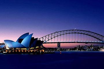 <a title='太原到澳大利亚旅游' target='_blnak' href='/ZuanTi86.html'><font color='#0000FF'>太原到澳大利亚旅游</font></a>