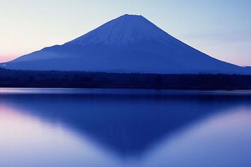 太原日本旅游
